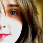 littleb avatar