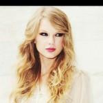 TaySwiftIsRed13 avatar