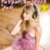 TaYLor SwiFt13 faN. avatar
