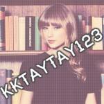 kktaytay123 avatar