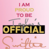 OfficialSwiftie avatar