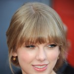 Taylor Swift Cambodia avatar