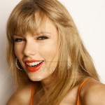SwiftieForever:) avatar