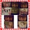 Bianca_Fearless13 avatar