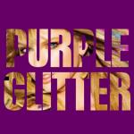 13PurpleGlitter avatar