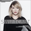 Swiftcast The Taylor Swift Podcast avatar