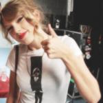 TaylorsAngel avatar