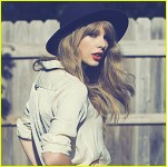 Taylor_Swift_Enchanted_The_Lucky_One_13_2012_Claire_13 avatar