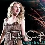 Sparksfly135 avatar