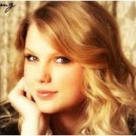 therightswiftie avatar