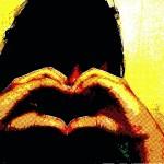 SereneLuv13 avatar