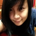 carol012596 avatar