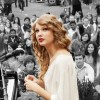 TaylorSwiftie avatar