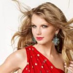 crazyfortaylor6789 avatar