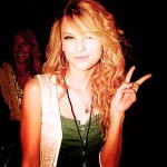 TwistofSwift avatar