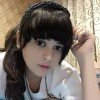 mirnajesica avatar
