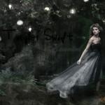 EnchantedSparkles13 avatar