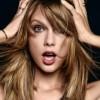 Marlena Shadle avatar