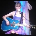 Taylor13Enchanted avatar