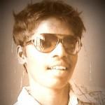 kranthik910 avatar