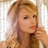 ~Swifty Forever 13~ avatar