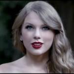 TSwizzlelover1312 avatar