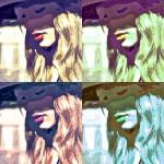 LoveIsARuthlessGame avatar
