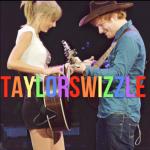 taylorswizzle avatar