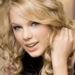 Taylorluver_13 avatar