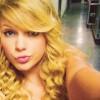 YvonneLyn13 avatar