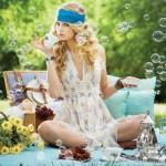 Tea avatar