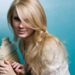 Taylorswift4294 avatar