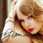 LuckyYou200 avatar