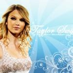 lilysparkle1 avatar