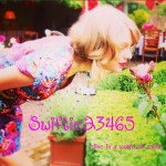 Swiftie23465 avatar