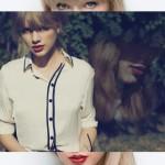 Taylor Generation avatar