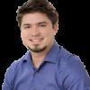 Steven Meza avatar