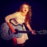 Always LOVE TaylorSwift 21 avatar
