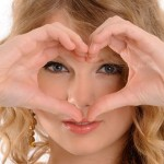 Zoey81 avatar