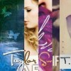 13SwiftTribute avatar
