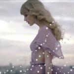 enchantedinthestarlight avatar