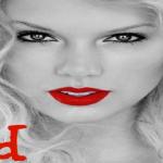 lovemax avatar