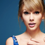 J_Swiftie13 avatar