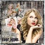 SwiftieKatxoxo avatar