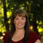Christina Kailer avatar