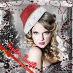 Taylor13K8 avatar