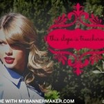 SWIFTIEFOREVER72613 avatar