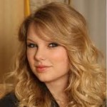 Taylor Nation 16 avatar
