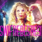 SWIFTIEBESTIES avatar