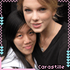 Carastille avatar